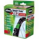 """SLIME Smart belső gumi 26X1,75-2,125"""" AV"""