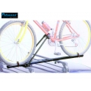 PERUZZO Top Bike kerékpárszállító