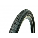VELOTECH City Rider 37-622mm külső gumi