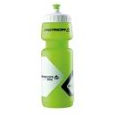 MERIDA kulacs 700ml (zöld)