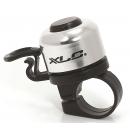XLC DD-M06 mini csengő (ezüst)