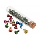 ACOR ABR-21106 féktárcsa rögzítőcsavar szett