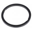 SHIMANO HOLLOWTECH II hézagoló gyűrű 0,7mm