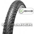 """VEE RUBBER VRB317E 16X3,0"""" Elektromos kerékpár gumi"""