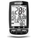 iGPSPORT iGS50E GPS computer