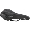 SELLE ROYAL FREEWAY FIT ffi. nyereg