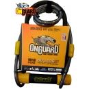 Onguard Bulldog U lakat DT-8012