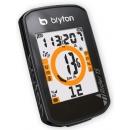 BRYTON RIDER 15 GPS computer