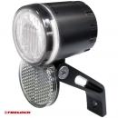 TRELOCK LS 232 BIKE-i GO® 20LUX első lámpa
