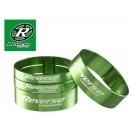 Reverse Ultralight hézagoló alátét (zöld)