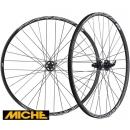 """MICHE XM 50 27,5"""" MTB kerék szett"""