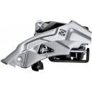 Shimano Altus első váltó FD-M2000 TS-X6