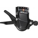 Shimano Acera váltókar 9s. SL-M3000