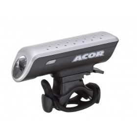 Acor ALT-21103 1W led első lámpa