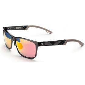 BIKEFUN STAGE szemüveg (fekete)