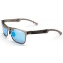 BIKEFUN STAGE szemüveg (szürke)