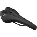 Merida Comp CC kerékpár nyereg (fekete)