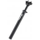 XLC SP-S01 rugós nyeregcső Ø27,2/350mm