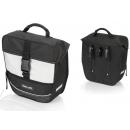 XLC Traveller túra táska BA-S67