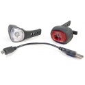 ONGUARD USB Light set