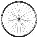 SHIMANO WH-RX010 tárcsafékes cyclocross első kerék