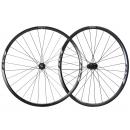 SHIMANO WH-RX010 cyclocross kerékszett