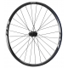 Shimano WH-RX010 tárcsafékes cyclocross hátsó kerék