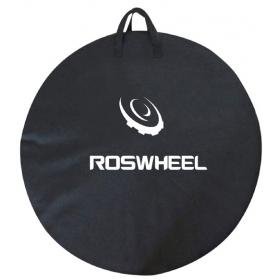 ROSWHEEL kerékszállító táska