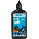SHIMANO PTFE kenőolaj 100ml