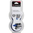 """ZEFAL Z-LINER defektgátló 26""""-29"""" MTB"""