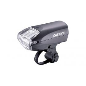 CATEYE 5 ledes első lámpa HL-EL220