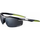 Merida Race kerékpáros szemüveg (1099)