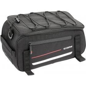 ZEFAL Z-TRAVELER 40 csomagtartó táska