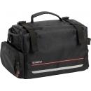 ZEFAL Z-TRAVELER 60 csomagtartó táska 20L
