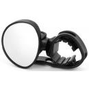 ZEFAL SPY visszapillantó tükör