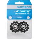 SHIMANO ULTEGRA RD6800 váltógörgő szett