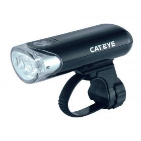 CATEYE HL-EL135 első kerékpár lámpa
