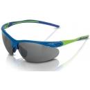 XLC Palma szemüveg (kék-zöld) SG-C13
