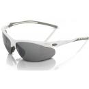 XLC Palma szemüveg (fehér) SG-C13