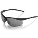 XLC Palma szemüveg (fekete) SG-C13