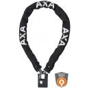 AXA CLINCH 85 láncos lakat