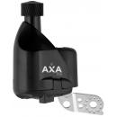 AXA Trio dinamo 3W/6V (bal)