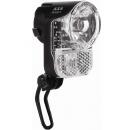 AXA PICO 30T első lámpa