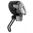 AXA LUX70 STEADY OEM első lámpa