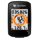 Bryton Rider 15 GPS computer szett (+SCAD)