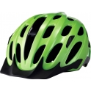 MERIDA SLIDER fejvédő (zöld)