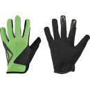 MERIDA MOUNTAIN kesztyű hosszú ujjas (zöld)
