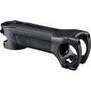 MERIDA EXPERT CW kormányszár 31,8/80mm