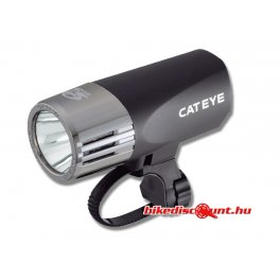 CATEYE első lámpa HL-EL520