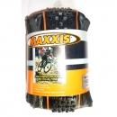 """MAXXIS LARSEN MIMO 60TPI 26X2,00"""" külső gumi"""